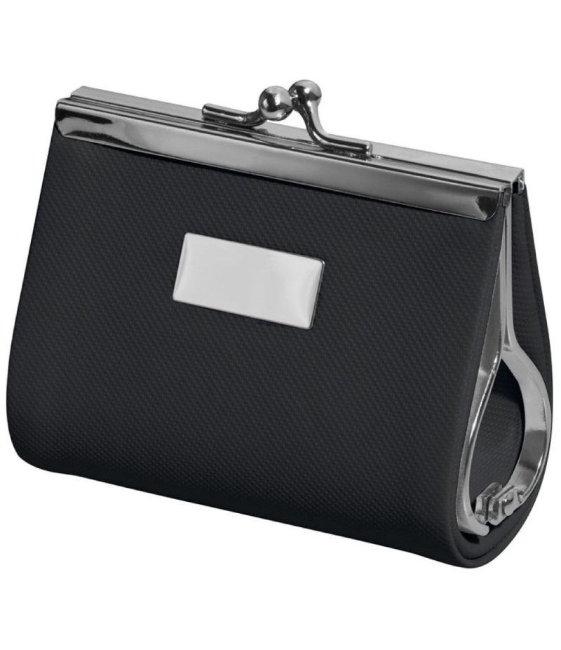 Piccolo Beauty Case Borsellino da borsa
